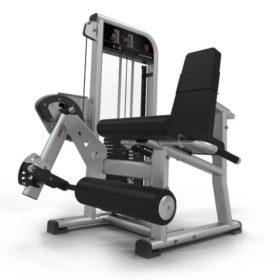 machine-musculation-MYOSTRENGTH-QUADRICEPS-MACHINE