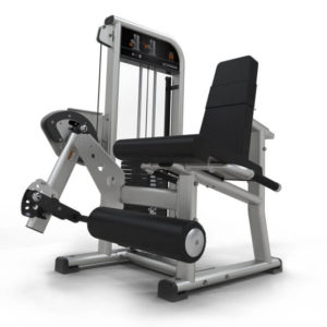 machine-musculation-MYOSTRENGTH-QUADRICEPS-MACHINE
