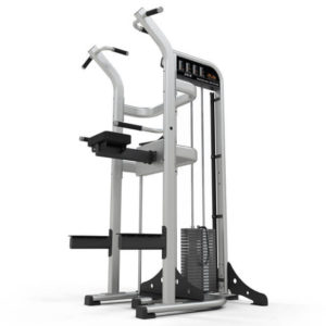 machine-musculation-MYOSTRENGTH-TRACTION-DIPS-ASSIST