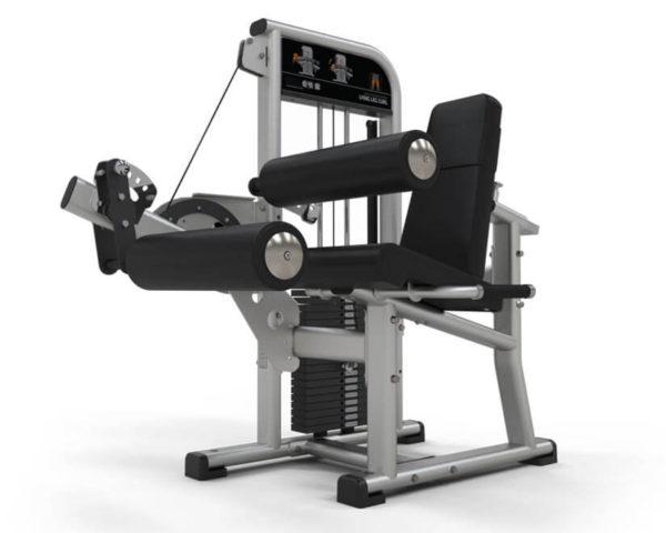 machine-musculation-MYOSTRENTGH-ISCHIOS-ASSIS