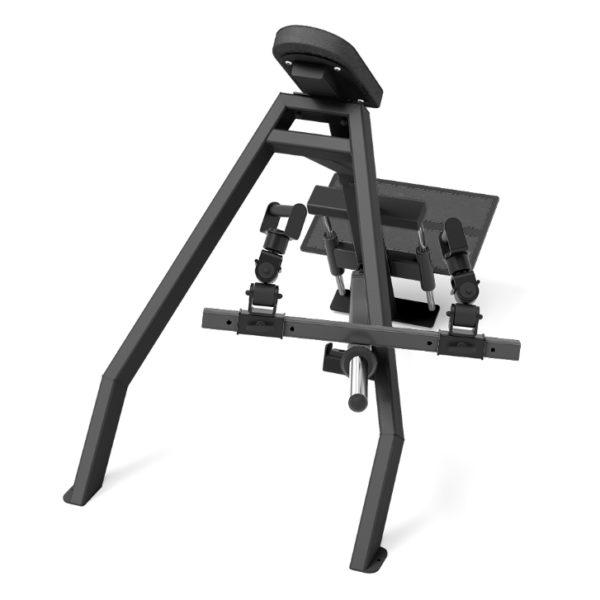 T-Bar-Row-Watson-Animal-T-Bar-row-machine-musculation-pro-1