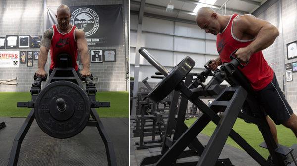 T-Bar-Row-Watson-Animal-T-Bar-row-machine-musculation-pro-2