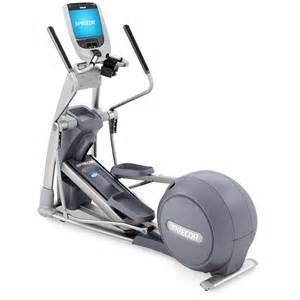 Velo-elliptiquereconditionne-Precor-EFX-885-p80-0720-1