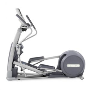 Velo-elliptiquereconditionne-Precor-EFX-885-p80-0720-2