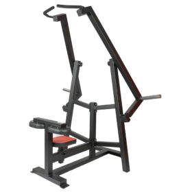 WATSON-Front-Pulldown-Machine-dos-Plate Load-0