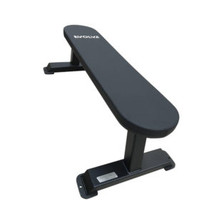 Flat Bench - Watson Gym Equipment