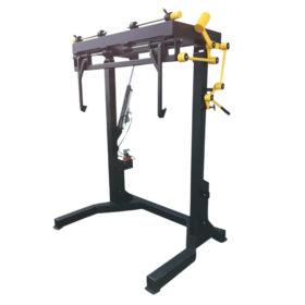 Monolift - Watson Gym Equipment
