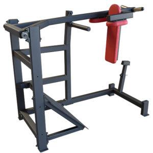 Pendulum Squat - Watson Gym Equipment
