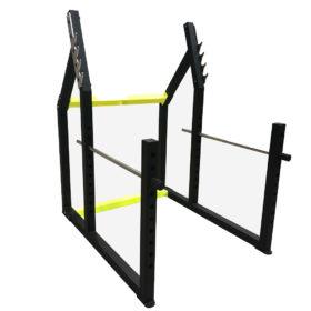 Squat Rack - Watson Gym Equipment