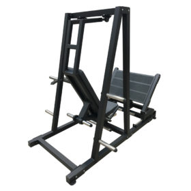 Westside Plyo Swing - Watson Gym Equipment