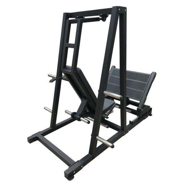 Westside Plyo Swing - Watson Gym Equipment