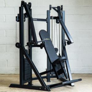 https://watsongym.co.uk/product/animal-dual-stack-chest-press/