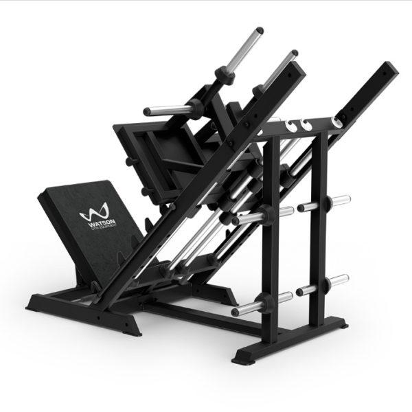 Watson-presse-a-cuisse-45-Animal-Leg-Press-fitnpro-3a