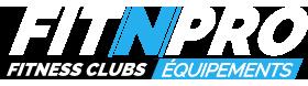 materiel-musculation-fitnpro-logo