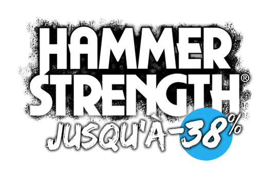 hammer-strength-promotions-fitnpro