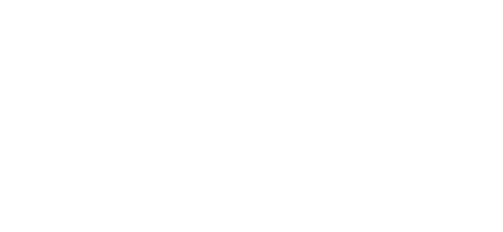 hammer-strength-promotions-hp