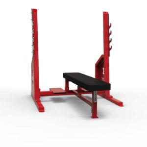 kustom-gym-kit-Flat_Olympic_Bench.1