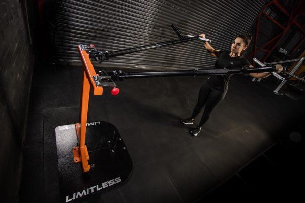 limitless-free-trainer-sport-muscu-maison-fitnpro-2