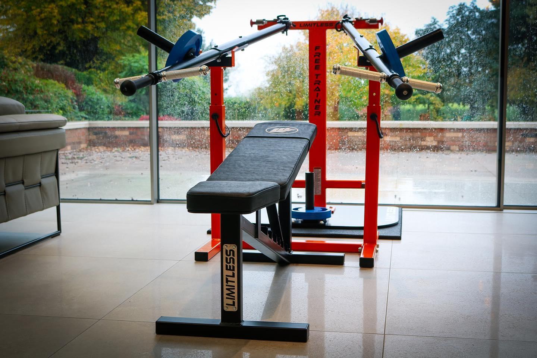 limitless-free-trainer-sport-muscu-maison-fitnpro-3