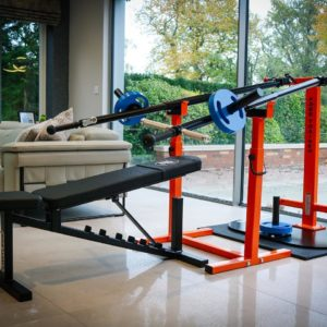 limitless-free-trainer-sport-muscu-maison-fitnpro-4