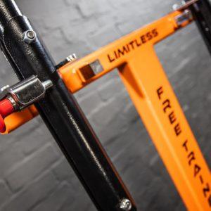 limitless-free-trainer-sport-muscu-maison-fitnpro-5