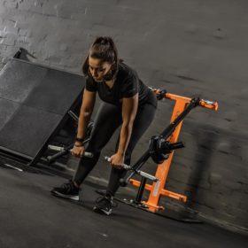 limitless-free-trainer-sport-muscu-maison-fitnpro-6