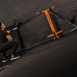 limitless-free-trainer-sport-muscu-maison-fitnpro-7