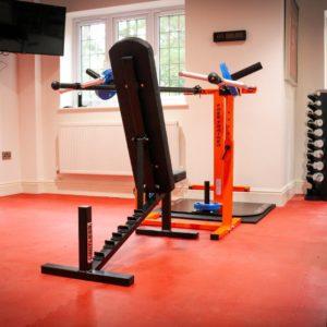 limitless-free-trainer-sport-muscu-maison-fnp-1