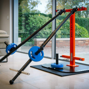 limitless-free-trainer-sport-muscu-maison-fnp-5