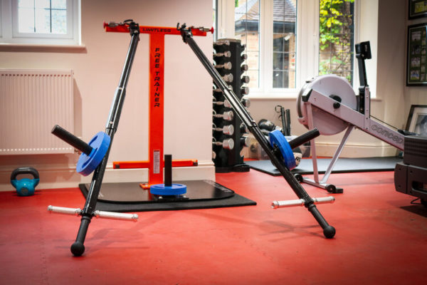 limitless-free-trainer-sport-muscu-maison-fnp-6