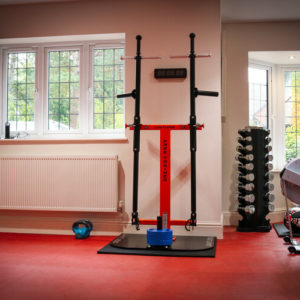 limitless-free-trainer-sport-muscu-maison-fnp-7