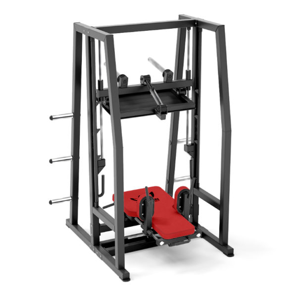 presse-a-cuisses-verticale-watson-animal-leg-press-vertical-1