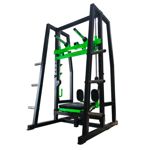 presse-a-cuisses-verticale-watson-animal-leg-press-vertical-1b