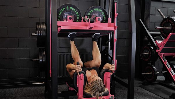 presse-a-cuisses-verticale-watson-animal-leg-press-vertical-2