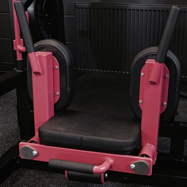 presse-a-cuisses-verticale-watson-animal-leg-press-vertical-4