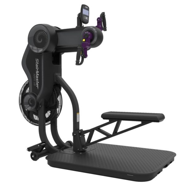 stairmaster-air-fit-ub-pas-cher