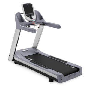 tapis-course-reconditionne-precor-885-p80-0720-1