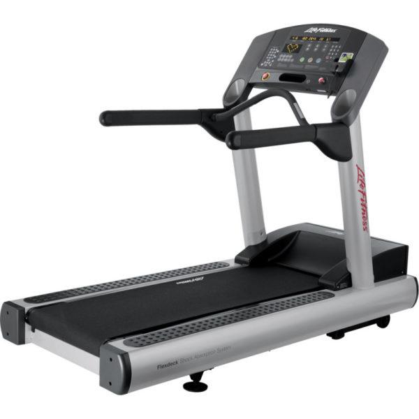 tapis-de-course-lifefitness-integrity-95-treadmill-2