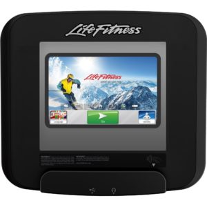 velo-life-fitness-reconditionne-discover-si-console-fitnpro-1