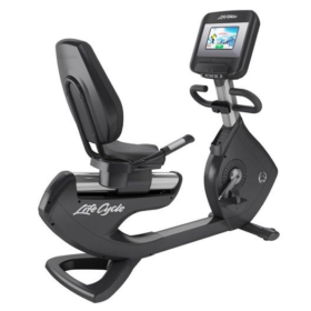 velo-life-fitness-reconditionne-discover-si-noir-black-fitnpro-2