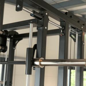 watson-gym-france-PowerGym1