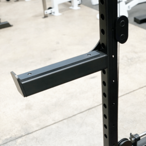 watson-gym-france-PowerGym2-Safety-Bars