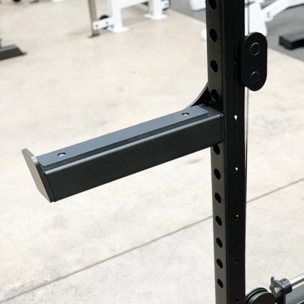 watson-gym-france-PowerGym2-Safety-Bars